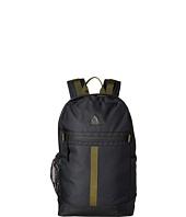 Roark - Atlas 1-Day Backpack
