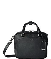 Tumi - Sinclair Aidan Crossbody