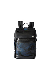Tumi - Alpha Bravo - Kinser Flap Backpack