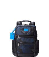 Tumi - Alpha Bravo - Knox Backpack