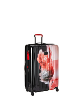 Tumi - V3 Extended Trip Expandable Packing Case