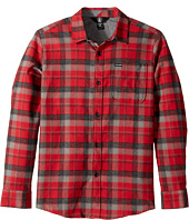 Volcom Kids - Caden Long Sleeve (Big Kids)