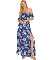 Lucy Love - Dream On Dress
