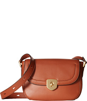Cole Haan - Marli Mini Saddle