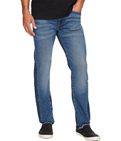 Levi's® Mens - 511 Slim Fit