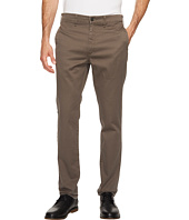 Levi's® Mens - 511 Slim Fit - Welt Chino
