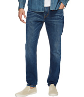 Levi's® Mens - 512 Slim Taper Fit