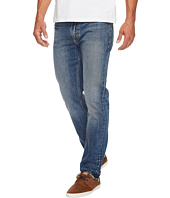 Levi's® Mens - 511 Slim Fit - Released Hem