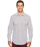 Perry Ellis - Multicolor Mini Dot Print Shirt