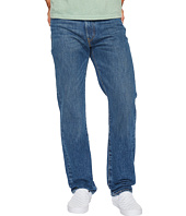 Levi's® Mens - 505® Regular Fit - Made In The USA