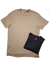 Levi's® Mens - Commuter Pro 2-Pack Tee