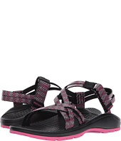 SKECHERS KIDS - Beachgoer (Little Kid/Big Kid)