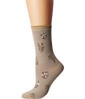 Falke - Limoge Sock