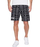 PUMA - Alife Shorts
