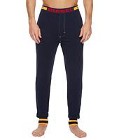 Diesel - Julio Sleep Pants Stripe Waist PAPU
