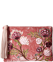 Sam Edelman - Azalea Floral Pouch