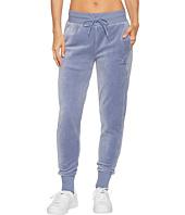 PUMA - Velour T7 Pants