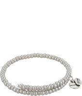 Alex and Ani - Primal Spirit Wrap Bracelet