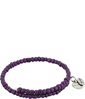 Alex and Ani - Primal Spirit Wrap Bracelet