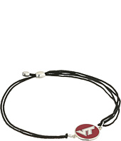 Alex and Ani - Kindred Cord Virginia Tech Bracelet