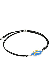Alex and Ani - Kindred Cord La Chargers Bracelet