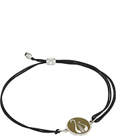 Alex and Ani - Kindred Cord Alpha Chi Omega Bracelet