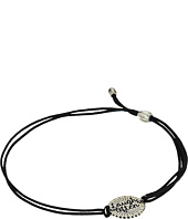 Alex and Ani - Kindred Cord Laugh Often Bracelet
