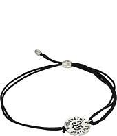Alex and Ani - Kindred Cord Thankful Grateful Bracelet