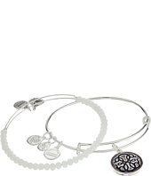 Alex and Ani - Art Infusion Path of Life II Bracelet Set