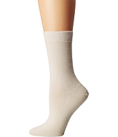 Falke - Soft Merino Sock