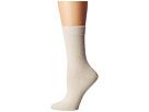 Soft Merino Sock