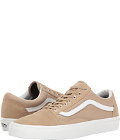 Vans - UA Old Skool