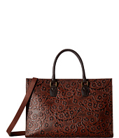 Scully - Chantelle Tote