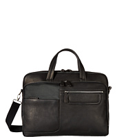 Scully - Oakridge Laptop Bag