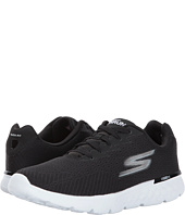 SKECHERS Performance - Go Run 400 - Sole
