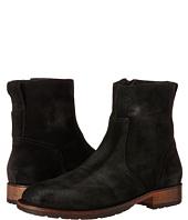 BELSTAFF - Attwell Boot