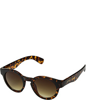 Betsey Johnson - BJ865128