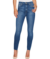 Joe's Jeans - Bella Skinny in Michela