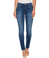 Joe's Jeans - Honey Skinny in Michela