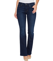 Joe's Jeans - Provocateur Bootcut in Nurie