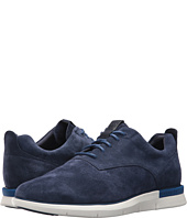 Cole Haan - Grand Horizon OX II