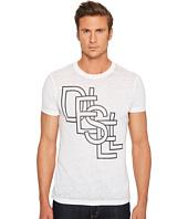 Diesel - T-Diego-RG T-Shirt