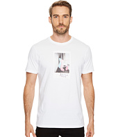 Diesel - T-Joe-RT T-Shirt