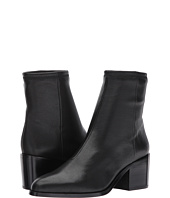 Opening Ceremony - Livre Stretch Boot