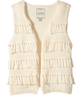 Lucky Brand Kids - Elise Sweater Vest (Big Kids)