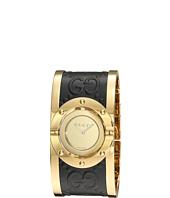 Gucci - Twirl-YA112444
