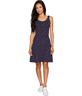 U.S. POLO ASSN. - Sleeveless Print Dress