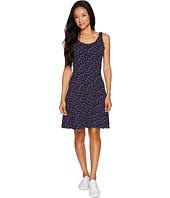 U.S. POLO ASSN. - Sleeveless Print Dress