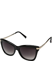 Betsey Johnson - BJ879231