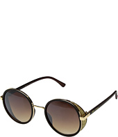 Betsey Johnson - BJ475190